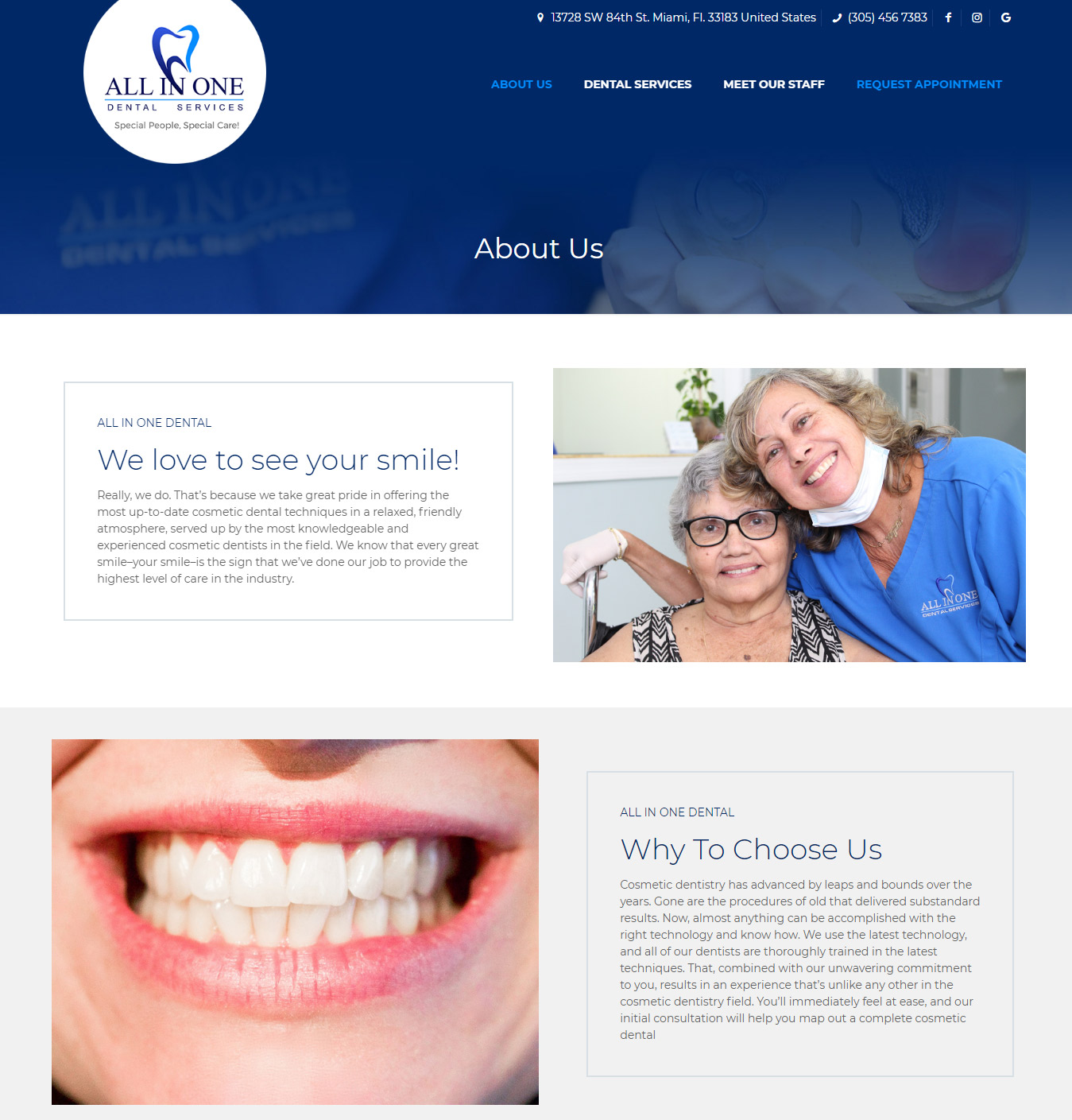 About-Us---All-In-One---Dental-Services3