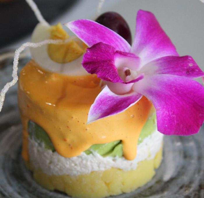 Waykuna-Peruvian-Restaurant2